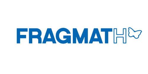 Fragmath
