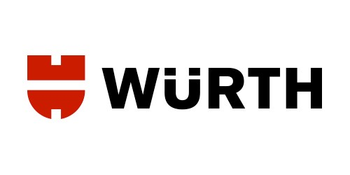 Wurth-logotip