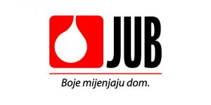Jub-300x150